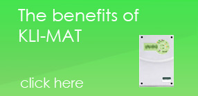 KLI MAT: the benefits